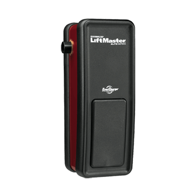 Liftmaster8500Jackshaft