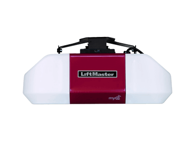 Liftmaster8587HeavyDuty